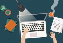 Photo of Peluang Bisnis Online Tanpa Modal Yang Menjanjikan
